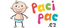 PaciPac.cz