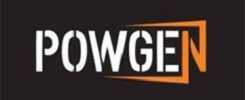 Powgen.cz