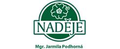 Nadeje-byliny.eu