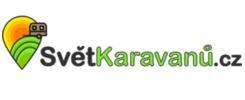 SvetKaravanu.cz