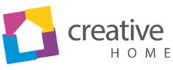 Creative-Home.cz