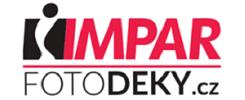 FotoDeky.cz