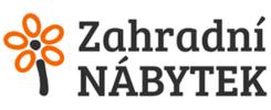 logo i-ZahradniNabytek.cz