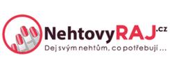 NehtovyRaj.cz