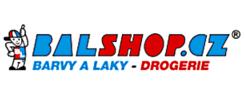 BALshop.cz