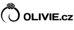 Olivie.cz