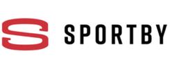 Sportby.cz