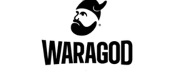 Waragod.cz