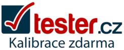 Tester.cz