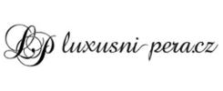 Luxusní-Pera.cz