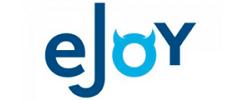 eJoytablety.cz