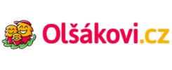 Olsakovi.cz