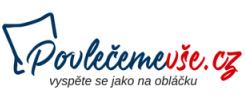 PovlecemeVse.cz