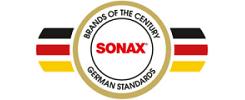 OriginalSonax.cz