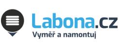 Labona.cz