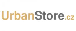 UrbanStore.cz