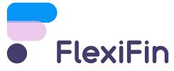Flexifin.cz