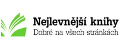 Nejlevnejsi-Knihy.cz
