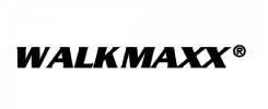 Walkmaxx.cz