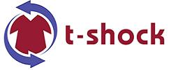 T-Shock.eu