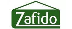 Zafido-eshop.cz