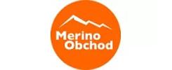 MerinoObchod.cz