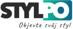 Stylpo.cz
