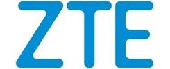 ZTEdevices.com