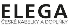 Elega.cz