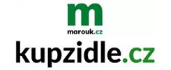 KupZidle.cz
