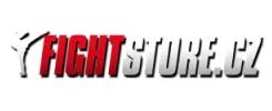 FightStore.cz